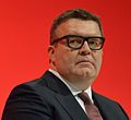 Tom Watson, 2016 Labour Party Conference 3.jpg