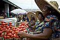Tomato sellers 9 - Ghana.jpeg