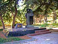 Tomb Morozov.jpg