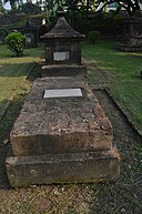 Tomb of James Burnett - DSC 3625.jpg