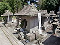 Tomb of Komatsu Kiyokado.JPG