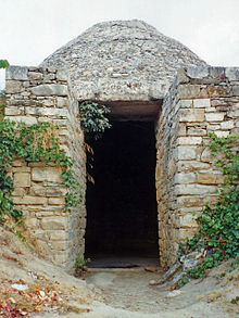 Tomb of Pylosn.jpg