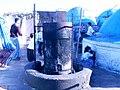 Tomb of Simeon bar Yochai 04.jpg