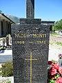 Tomba di Paolo Monti, Anzola.jpg