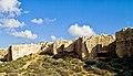 Tombs of the Kings Paphos Cyprus 16.jpg
