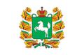 Tomsk Oblast Flag1.png