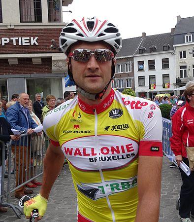 Tongeren - Ronde van Limburg, 15 juni 2014 (B115).JPG