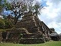 Toniná Pyramid 1.jpg
