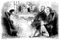 Tony Johannot-G Sand-Indiana-1853 p101.png