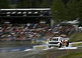 Toomas Heikkinen (Audi S1 EKS RX quattro -57) (35630216286).jpg