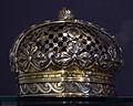 Torah crown Joods Hist Mus Amsterdam 08 11 2012.jpg