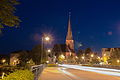 Torgelow evangelische Kirche.jpg