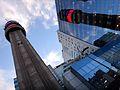 Torre Entel Santiago - Flickr - Carochups.jpg
