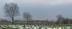 Torre San Giorgio panorama.JPG