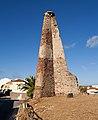 Torre de Redondos.jpg