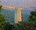 Torre de Vallferosa (Torà) - 2.jpg