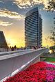 Torre del Agua, Expo de Zaragoza - Paulo Brandão.jpg