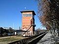Torre del antiguo ferrocarril.jpg
