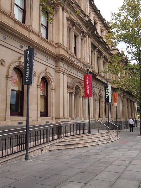 File:Torrens Building, Victoria Square.jpg