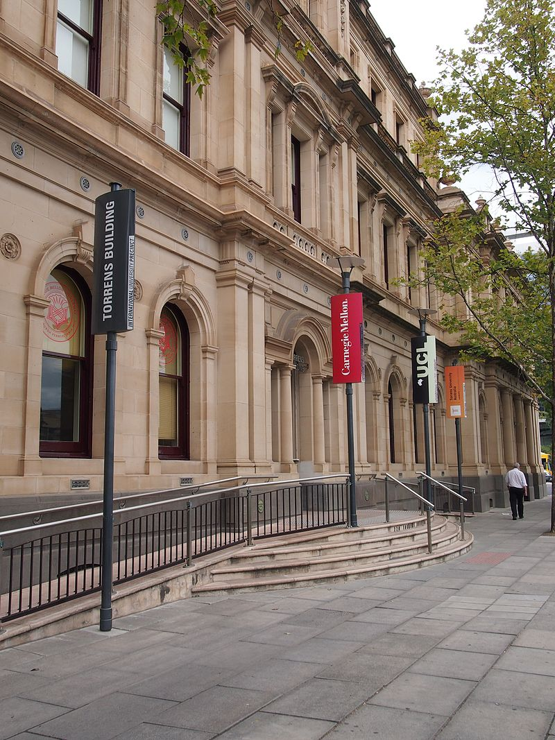 Torrens Building, Victoria Square.jpg
