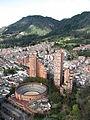 Torres del Parque Bogotá.JPG
