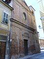 Tortona-chiesa via Montemerlo.jpg