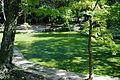Toshodaiji Nara Nara pref33n4592.jpg