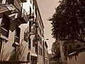 Toulouse - Rue Sainte-Anne - 20110909 (1).jpg