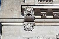 Tour Horloge Gare Lyon Paris 37.jpg