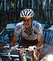 Tour de France 2010, roche (14868016944).jpg