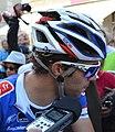 Tour du Doubs 2014 - Pontarlier - 120.JPG