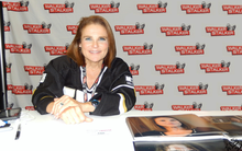 Description de l'image Tovah Feldshuh 2016.png.