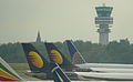 Tower at Zaventem- Brussels Airport.jpg