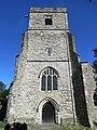 Tower of All Saints, Ulcombe 2.jpg