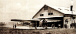 Toyama Airfield.png