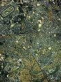 Toyoake city center area Aerial photograph.1987.jpg