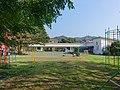 Toyokawa City Hagi Nursery School (2019-08-25) 01.jpg