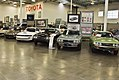 Toyota USA Automobile Museum - 007 - Flickr - Moto@Club4AG.jpg