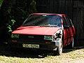 Toyota corolla AE80 (34612015633).jpg
