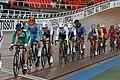 Track Cycling-2015-2.jpg