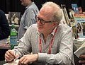Tracy Letts at BookExpo (04828).jpg