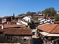 Traditional Houses in Safranbolu - 2014.10 - panoramio.jpg