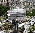 Trail signs in Corvara.jpg
