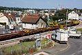 Train de travaux - Moulin-Galant - IMG 8163.JPG