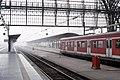Train station in Hesse -a.jpg