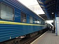 Train to Moscow (11386485813).jpg