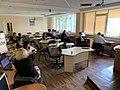 Training-for-teachers-2019-Kremenchuk-8.jpg