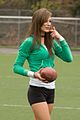 Training of Seattle Mist Lingerie Football 0072.jpg