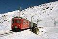 Trains de la Bernina en hiver.jpg