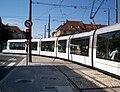 TramStrasbourg lineC Landsberg versNeuhof3.JPG